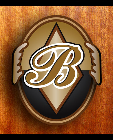 Don Benigno Cigars - Natural