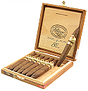 Padron Serie 1926 80th Anniversary Natural (Box)